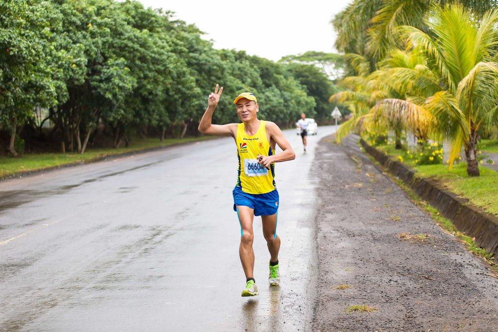 Marathon 2017-102.jpg