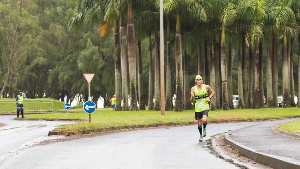 Marathon 2017-104.jpg