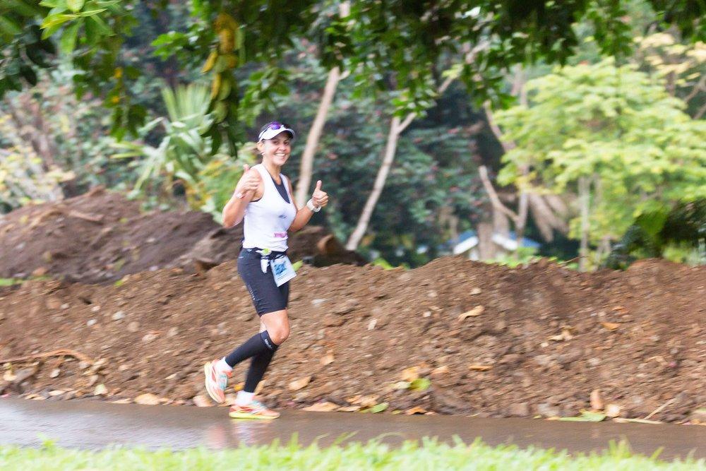 Marathon 2017-105.jpg