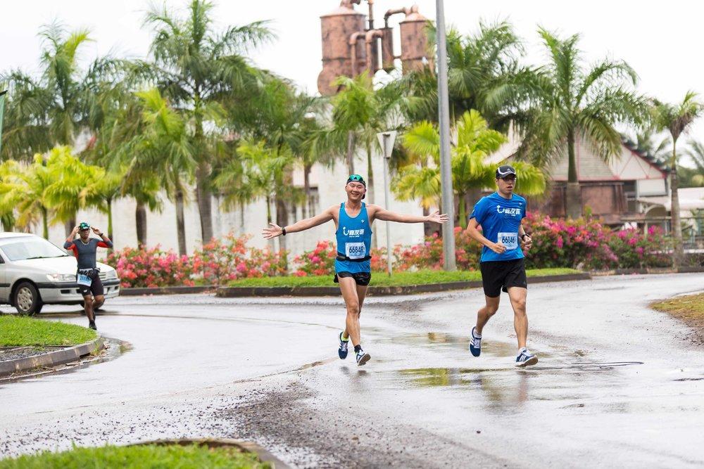 Marathon 2017-106.jpg