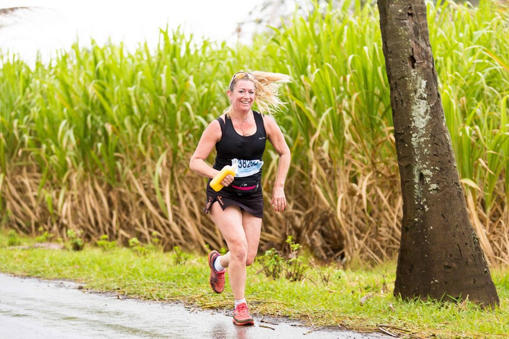 Marathon 2017-107.jpg