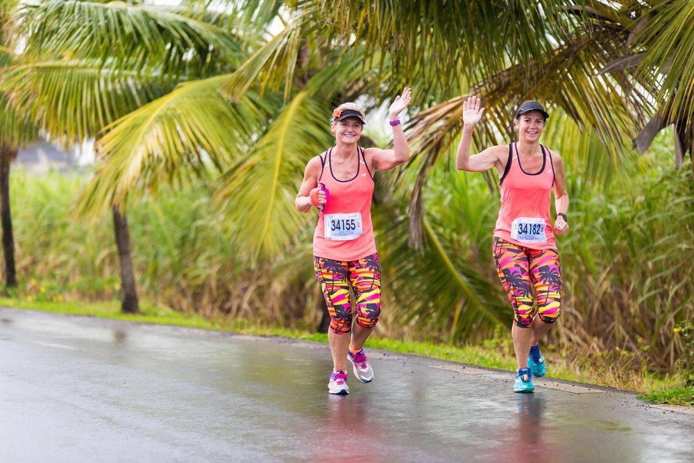 Marathon 2017-110.jpg