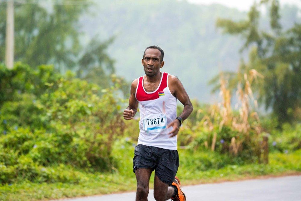 Marathon 2017-112.jpg
