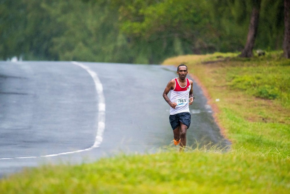 Marathon 2017-116.jpg