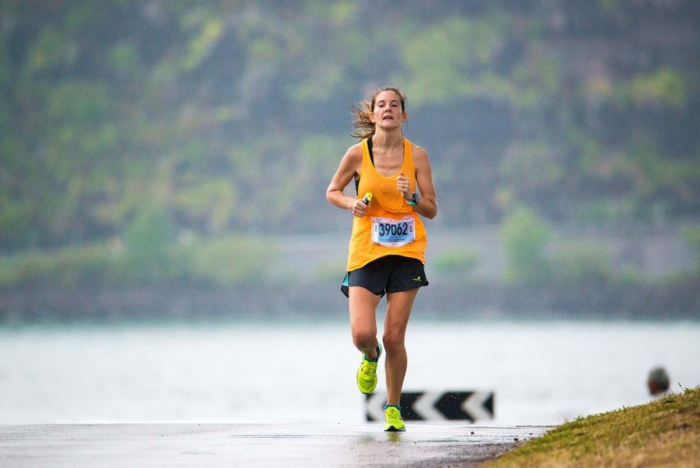 Marathon 2017-118.jpg