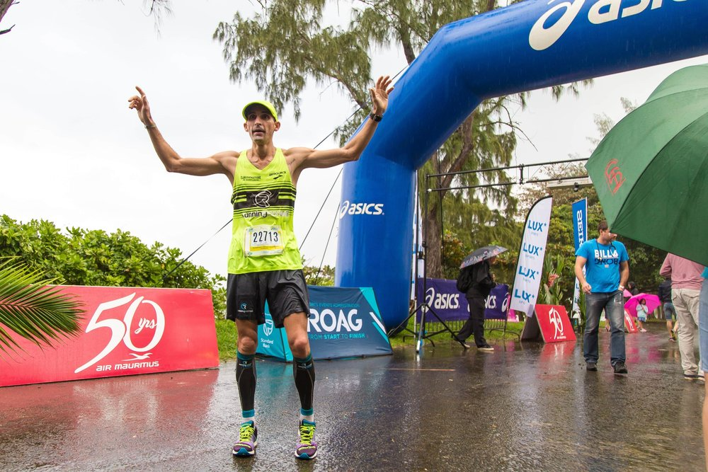 Marathon 2017-125.jpg
