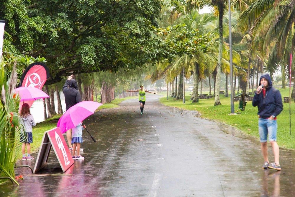 Marathon 2017-124.jpg