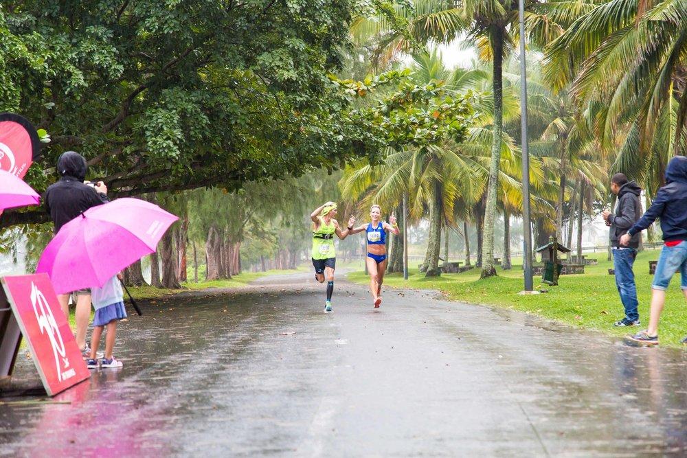 Marathon 2017-126.jpg