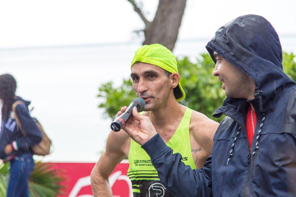 Marathon 2017-129.jpg