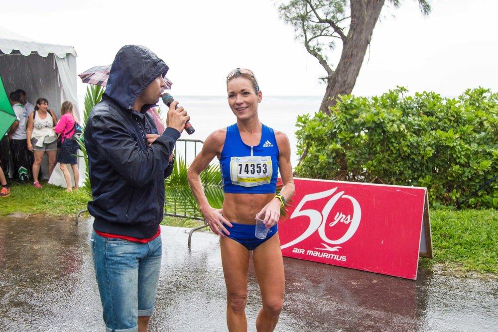 Marathon 2017-130.jpg