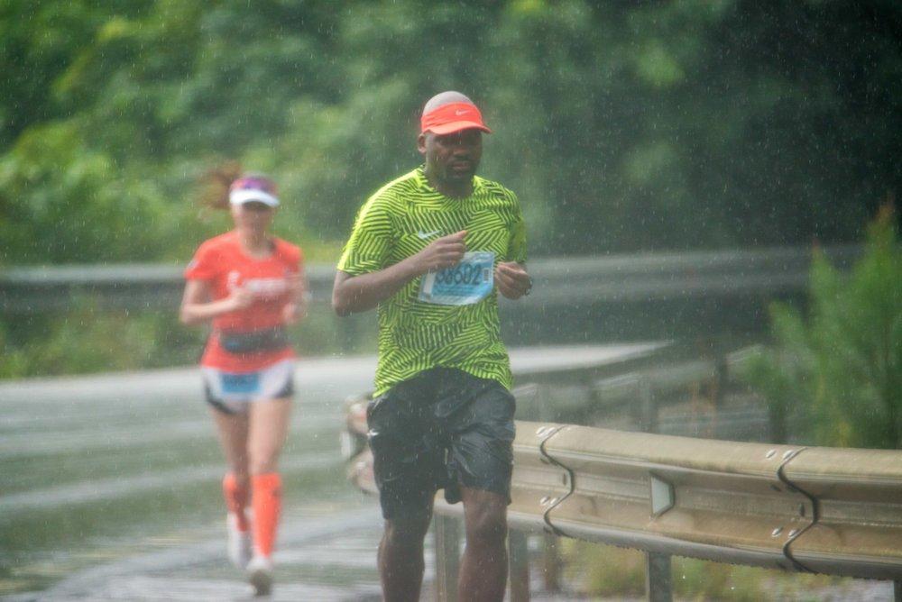 Marathon 2017-133.jpg