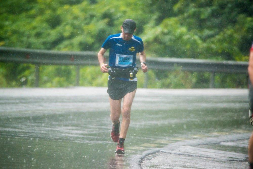 Marathon 2017-132.jpg
