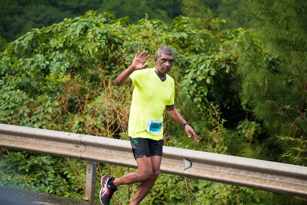Marathon 2017-135.jpg