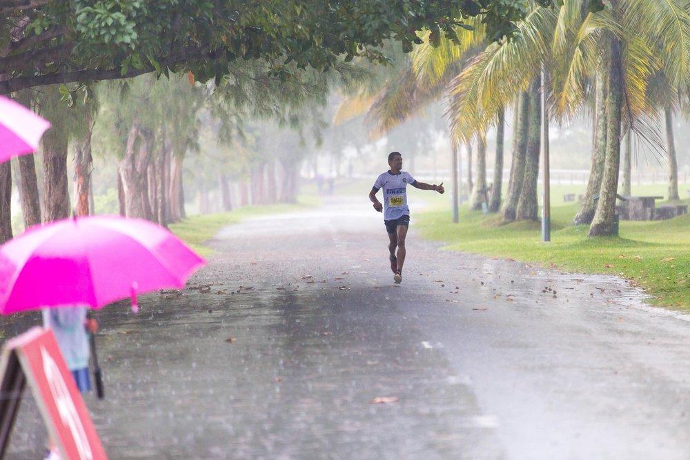 Marathon 2017-136.jpg