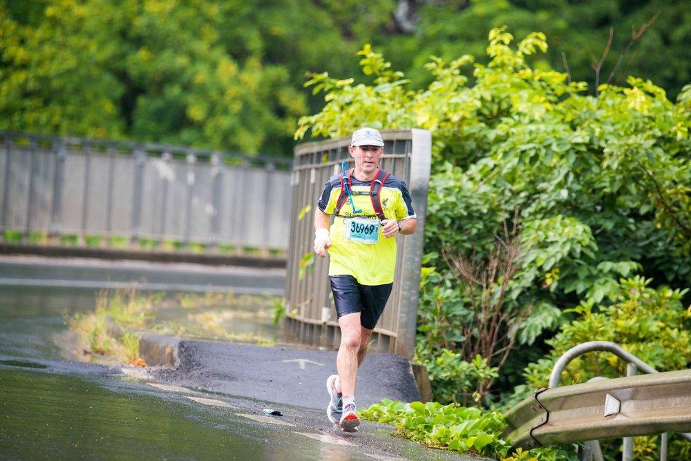 Marathon 2017-137.jpg
