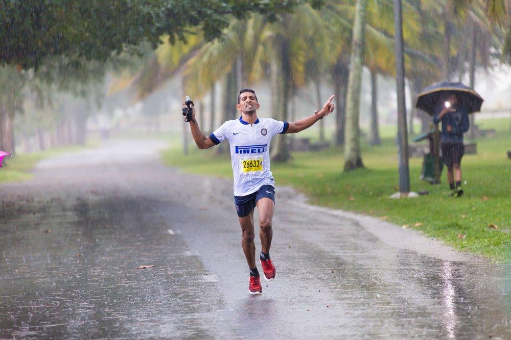 Marathon 2017-138.jpg