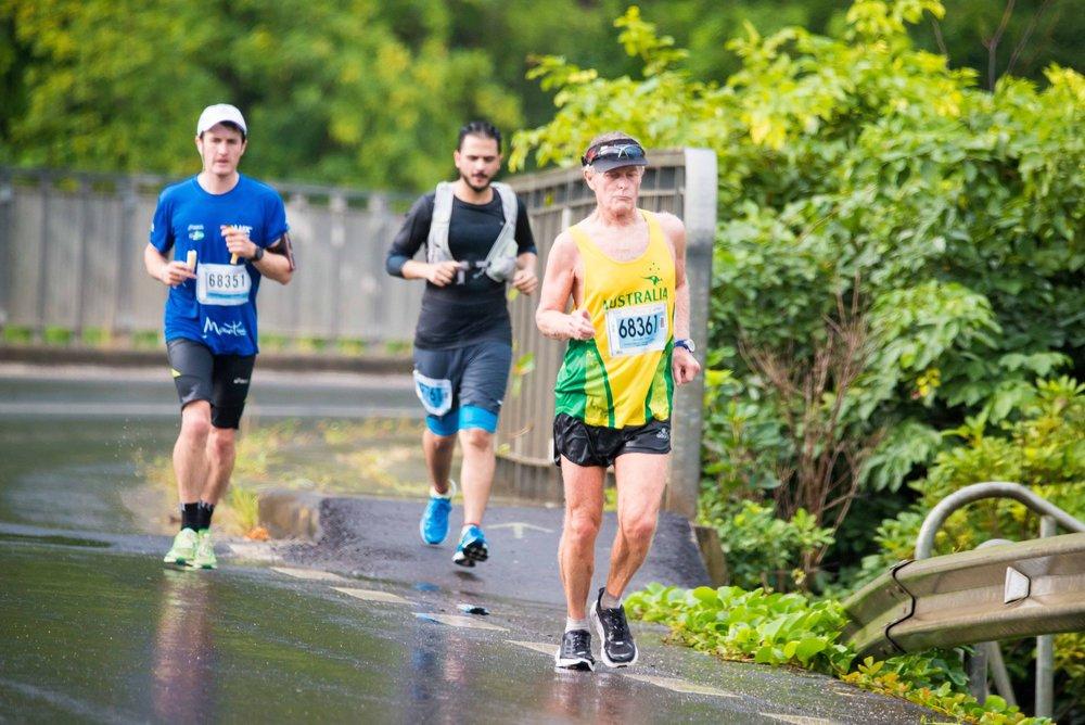 Marathon 2017-140.jpg