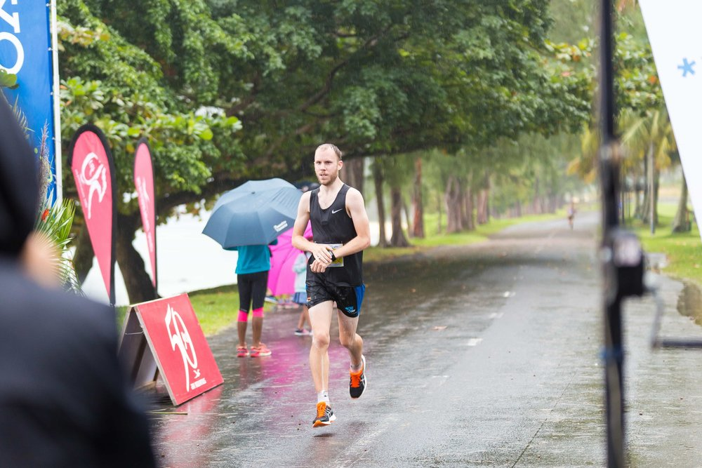 Marathon 2017-149.jpg