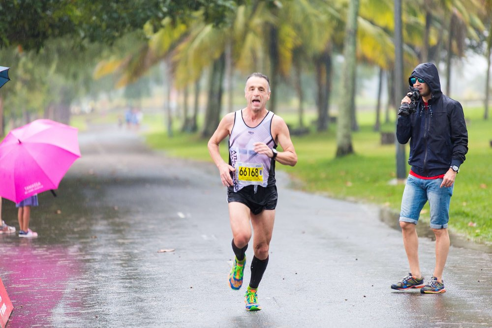 Marathon 2017-150.jpg