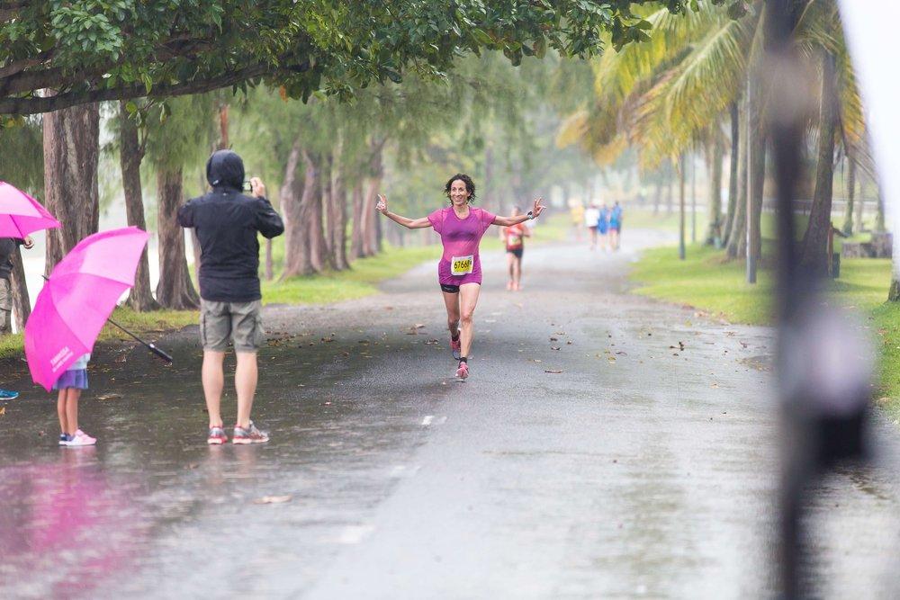 Marathon 2017-152.jpg