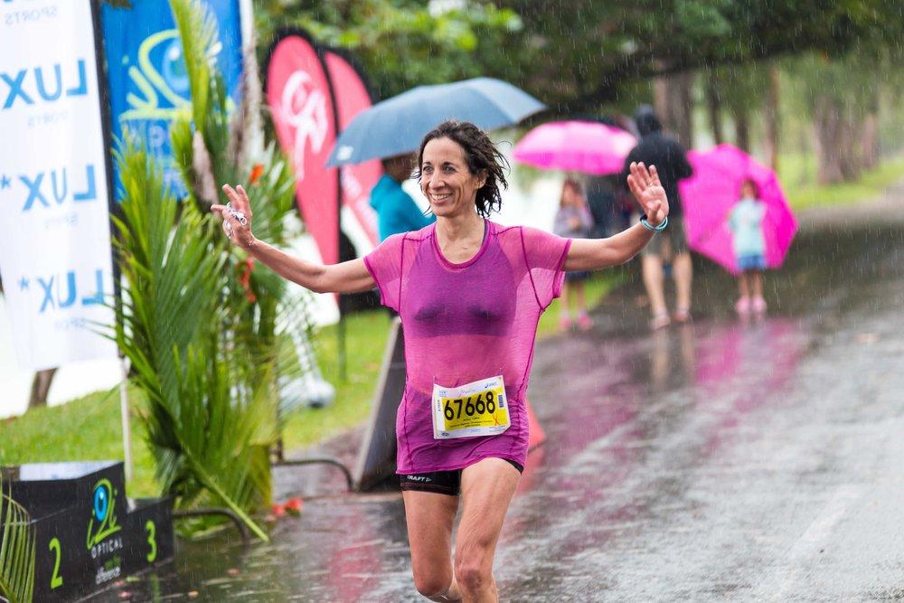 Marathon 2017-153.jpg