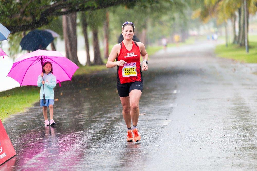 Marathon 2017-154.jpg