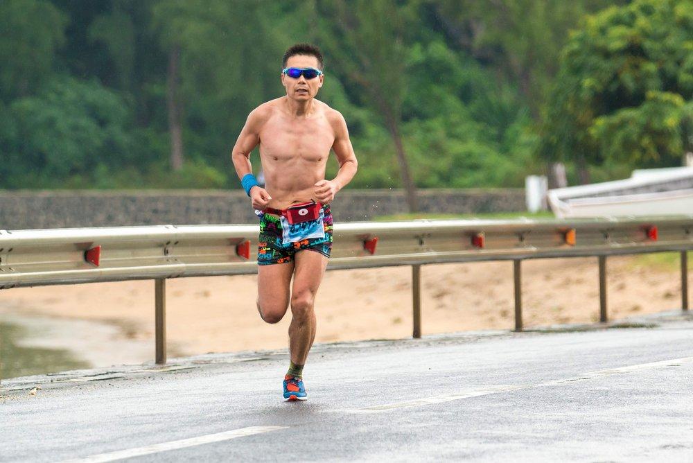 Marathon 2017-156.jpg