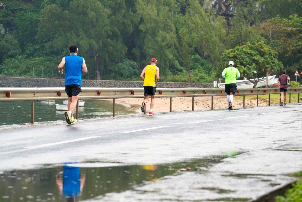 Marathon 2017-157.jpg