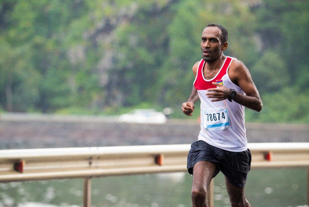 Marathon 2017-159.jpg