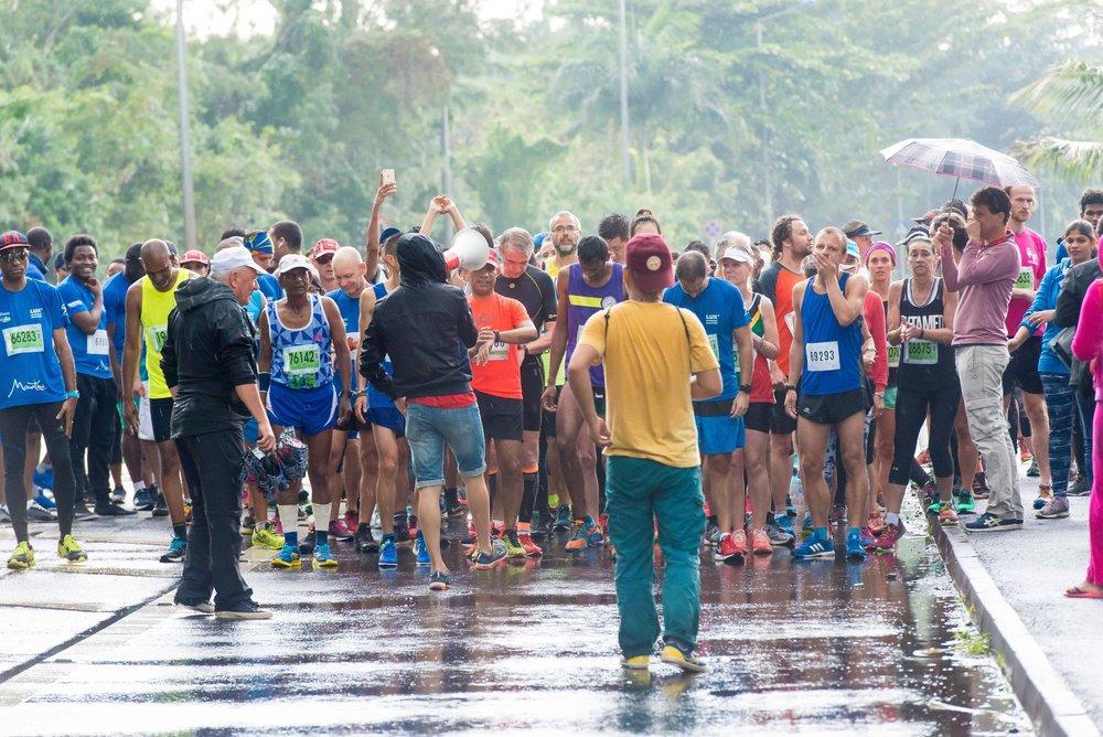 Marathon 2017-161.jpg