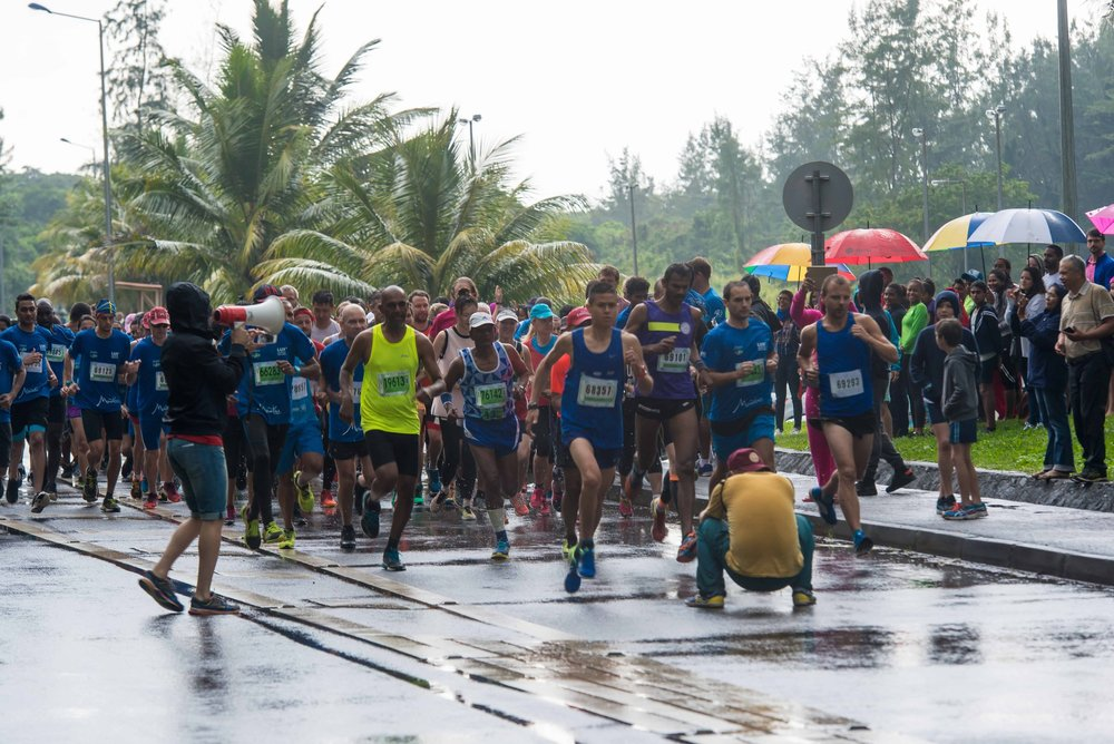 Marathon 2017-162.jpg