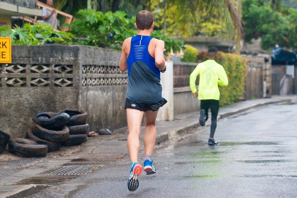 Marathon 2017-163.jpg
