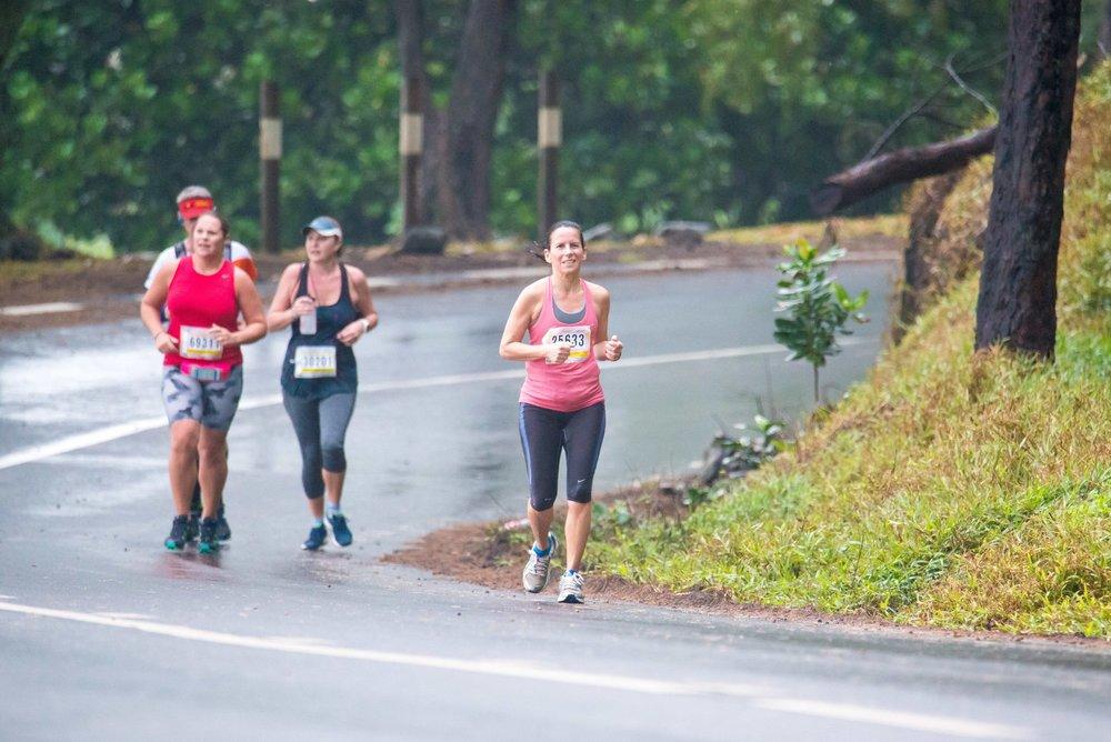 Marathon 2017-166.jpg