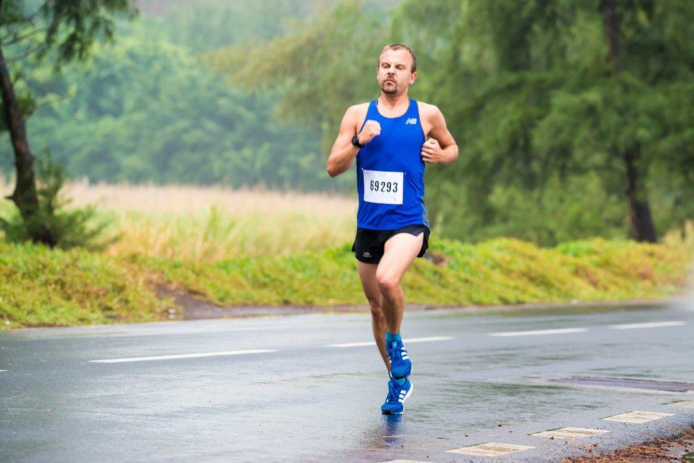 Marathon 2017-167.jpg