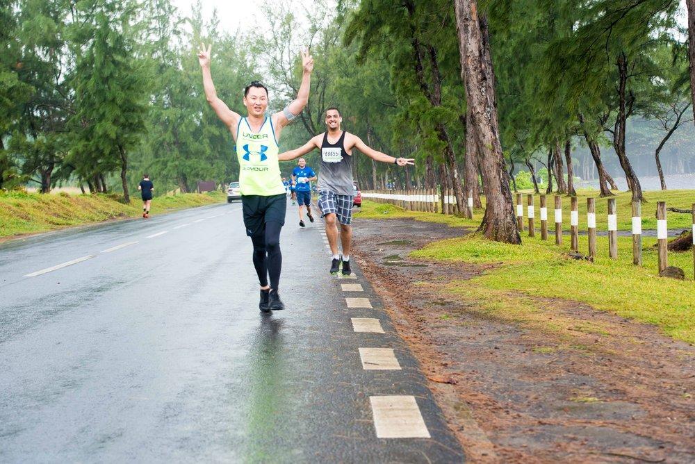Marathon 2017-170.jpg