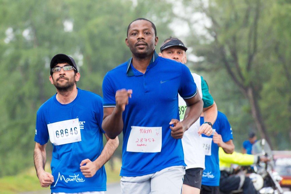 Marathon 2017-172.jpg