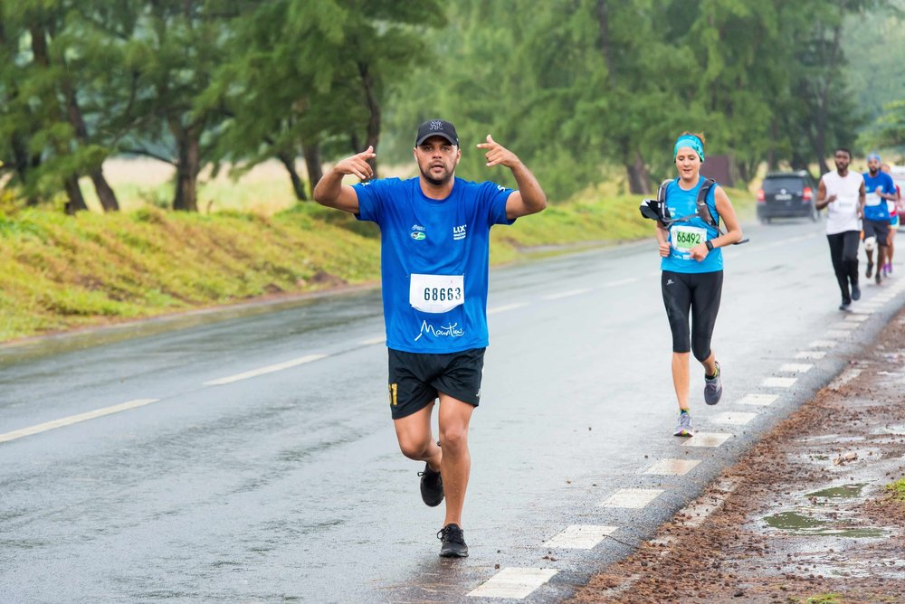 Marathon 2017-173.jpg
