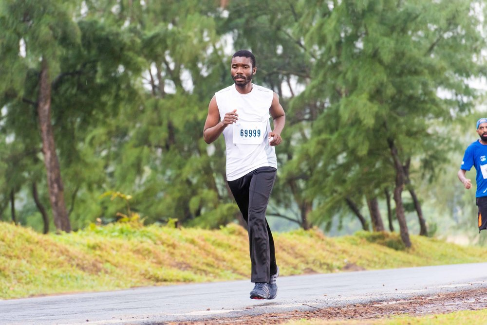 Marathon 2017-174.jpg