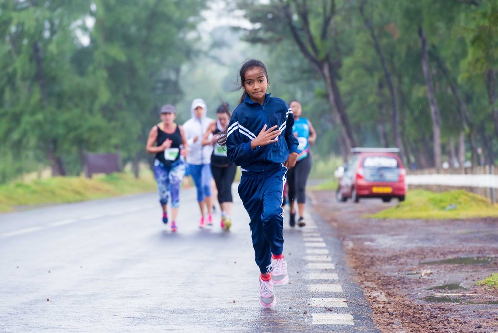 Marathon 2017-175.jpg
