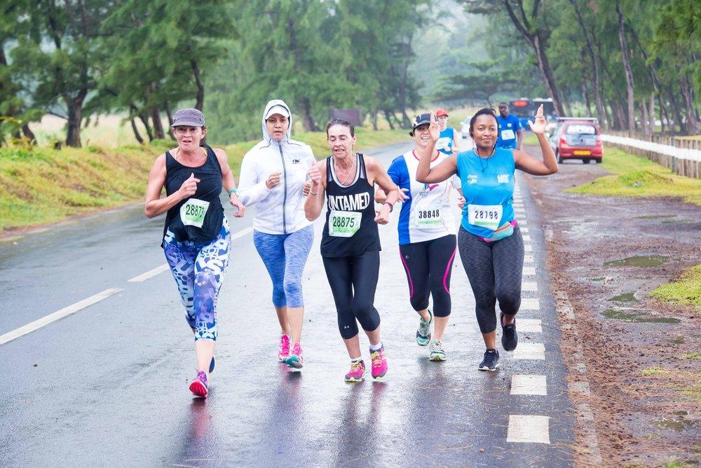 Marathon 2017-176.jpg