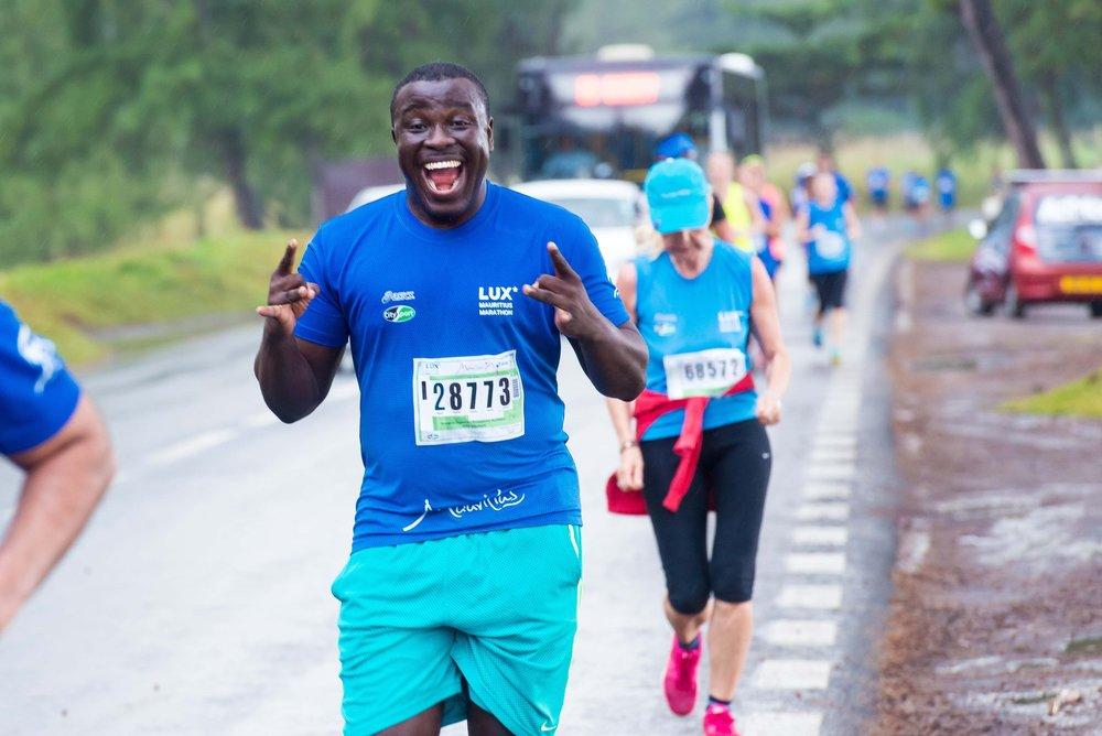 Marathon 2017-178.jpg