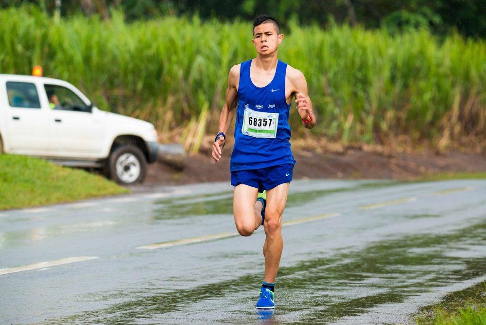 Marathon 2017-180.jpg