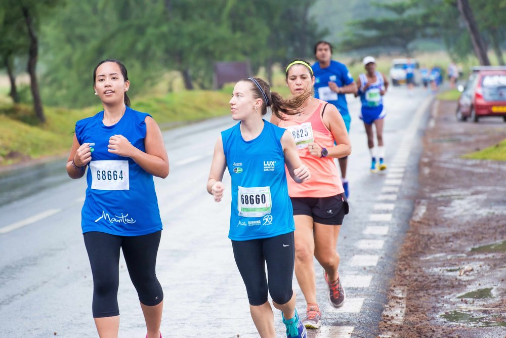 Marathon 2017-181.jpg