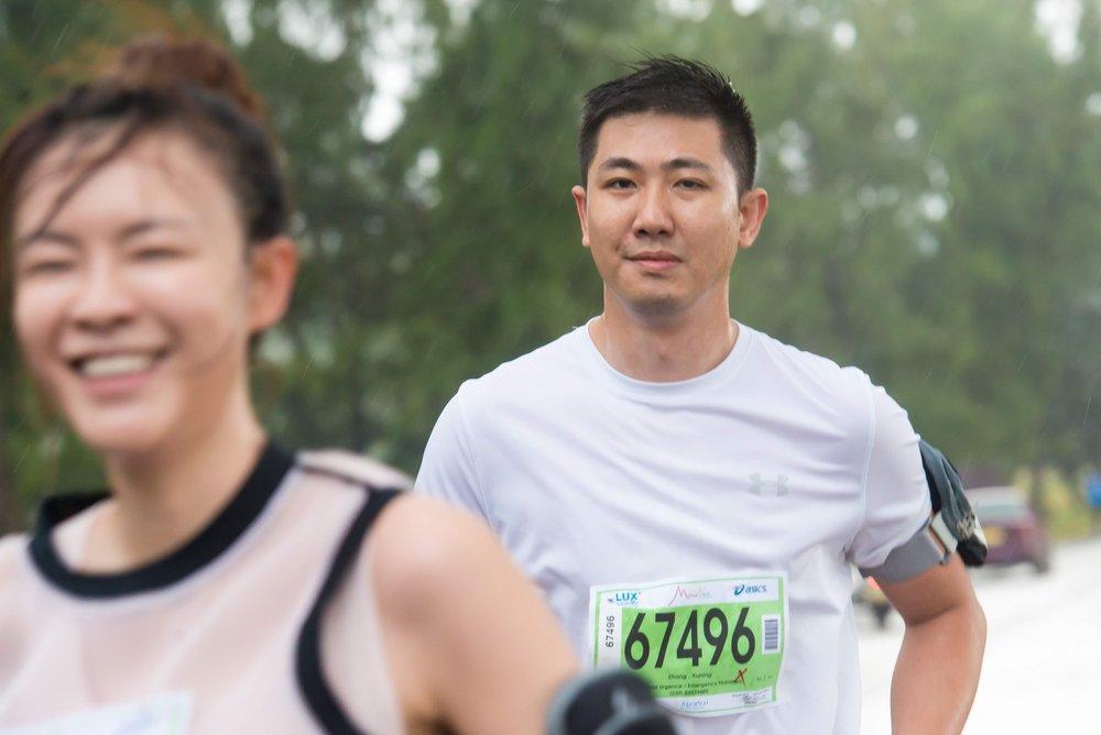 Marathon 2017-189.jpg