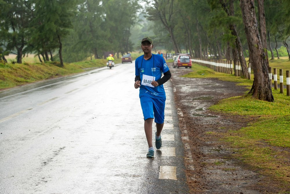 Marathon 2017-190.jpg