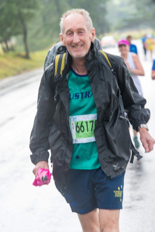 Marathon 2017-197.jpg