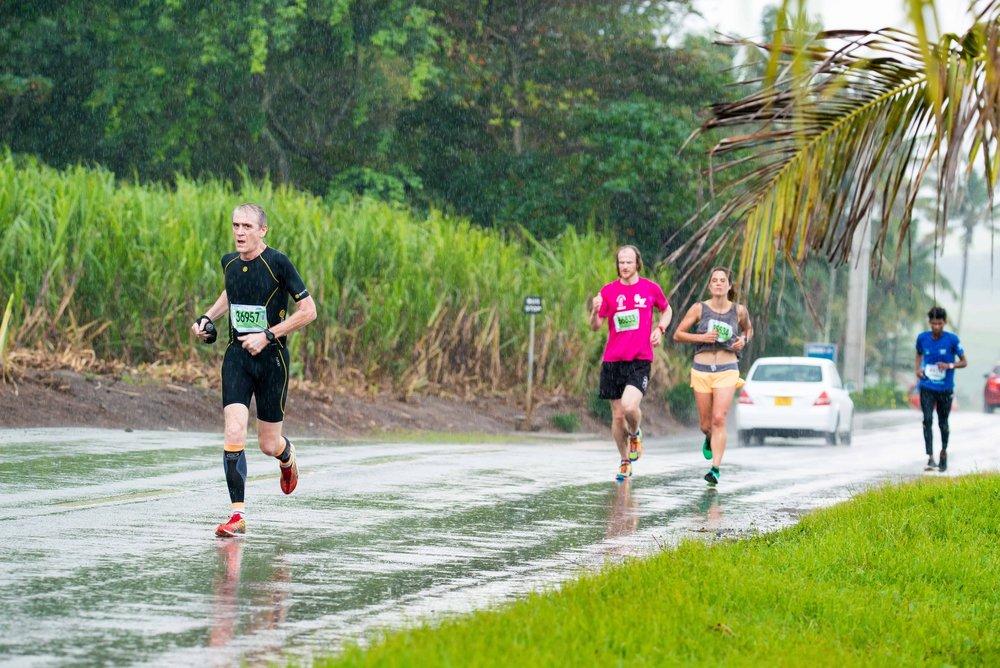 Marathon 2017-196.jpg