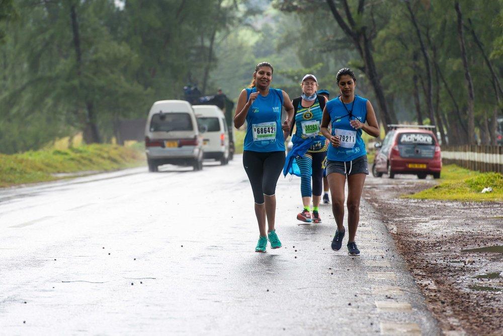 Marathon 2017-199.jpg