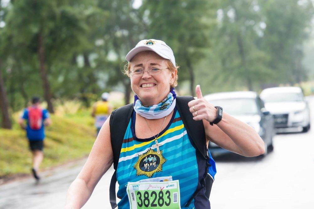 Marathon 2017-200.jpg