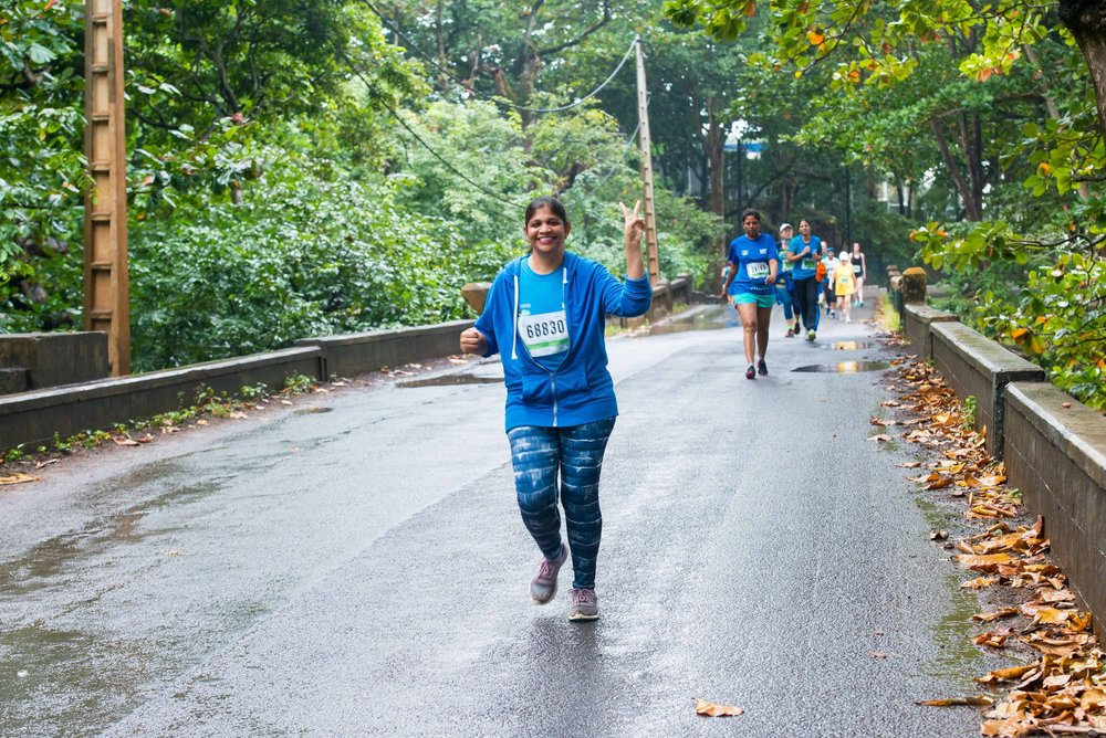 Marathon 2017-203.jpg